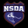 National Skill Development Association